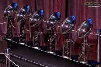 Lombarditrophies_display_image