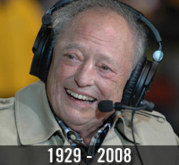 1929-2008:  RIP Myron, wish you could have seen Super Bowl XLIII