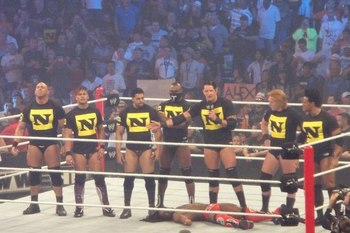 The_nexus_at_summerslam_2010_display_image
