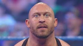 Ryback2_display_image