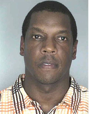 Dwight-gooden-mugshot_display_image