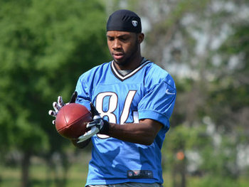 Ryan Broyles photo via mlive.com.
