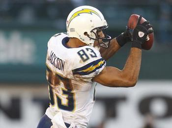 Vincent Jackson photo via mediagallery.usatoday.com.
