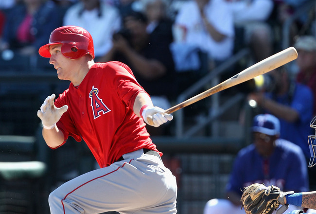 Mike_trout_crop_650x440