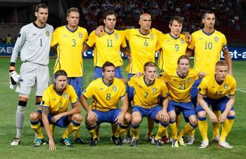 Sweden-national-football-team-euro-2012-football-wallpapers_display_image
