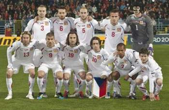 Czech-republic-football-team_display_image