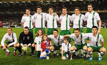 Republic-of-ireland-team-007_display_image