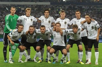 Euro-2012-qualifier-germany-vs-austria-germany-national-football-team-27589441-610-364_display_image