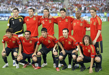 Spain-football-team-squad-euro-2012_display_image