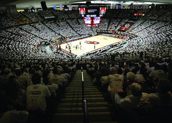 Courtesy of soonerssportsmedia.com