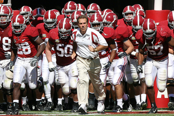 Nick-saban-2-thumb-500x334-10973_display_image