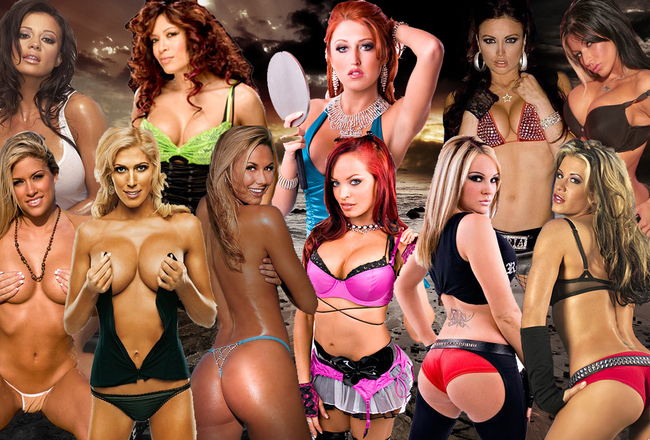 Wwe-divasfanpop_crop_650x440