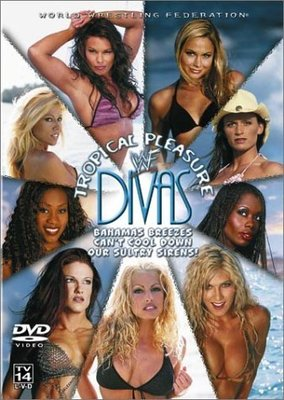 These were the WWF Divas ten years ago (image courtesy of pwwew.net)