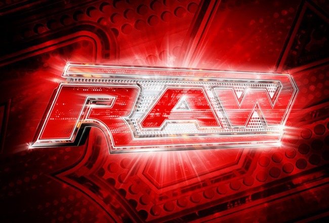 Rawlogo2_crop_650x440