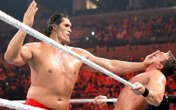 Great_khali_vs_ted_dibiase_3_display_image