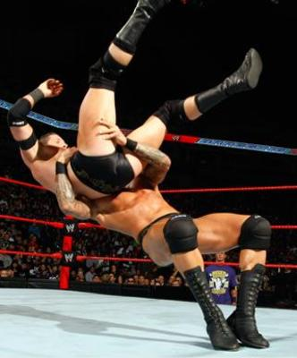 Wade-barrett-with-john-cena-a_display_image
