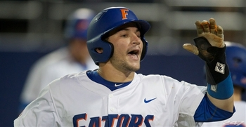 Photo courtesy florida.247sports.com