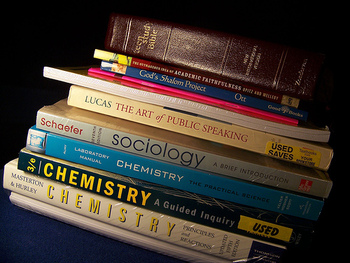 Collegetextbooks_display_image