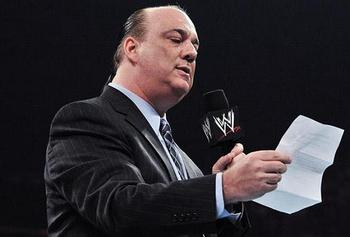 Resultados Show #14 de RAW (Houston, Texas) PaulHeyman_display_image