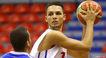 Evan-fournier_display_image