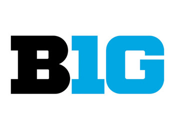 Bigten_display_image