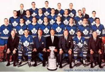 1967leafs_display_image
