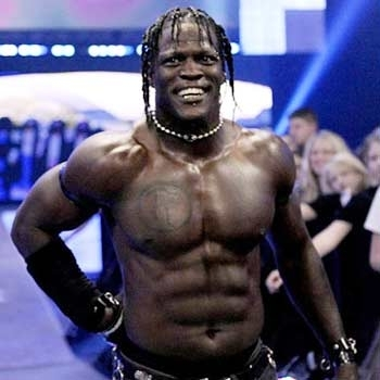 R-truth-2_display_image
