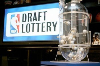 Nba-draft-lottery_display_image_display_image