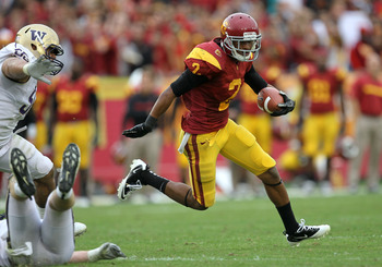 Matt Barkley's favorite target should compete for this year's Biletnikoff Award