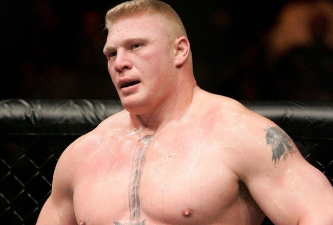 Brock_lesnar_crop_650x440