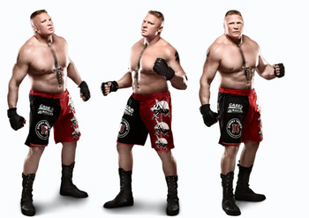 Wwe-brock-lesnar-ring-gear-2012_display_image