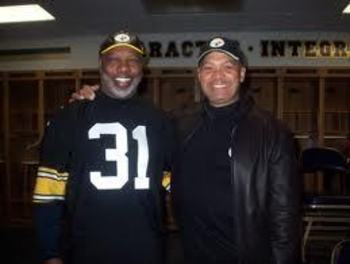 Photo/blog.steelers.com
