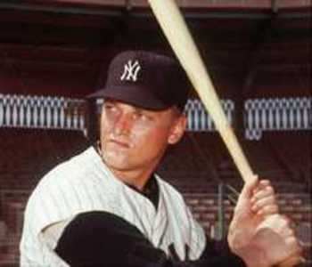 Roger-maris-01-11-10jpg-abd23c9717f35084_medium_display_image