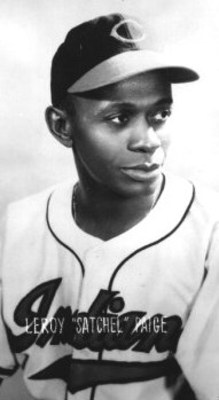 Satchel-paige_display_image