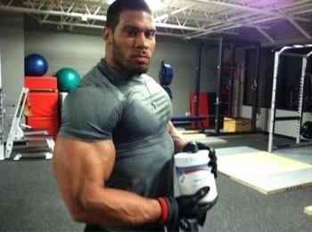 Laronlandry_display_image