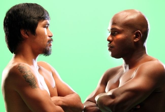 Pacquiao_bradley_comm_shoot_original_crop_650x440
