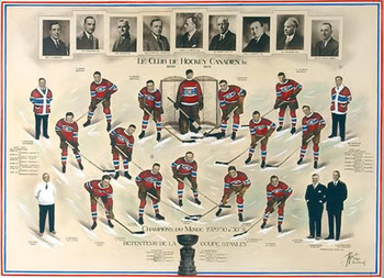 1930-31montrealcanadiensteam_display_image