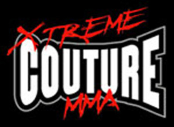 Xtremecouture_logo_black1_original_original_display_image