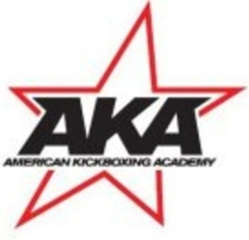 Aka-american-kickboxing-academy-77472254_display_image_display_image1_display_image