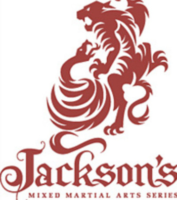 Jacksons-mma-series-logo1_original_display_image