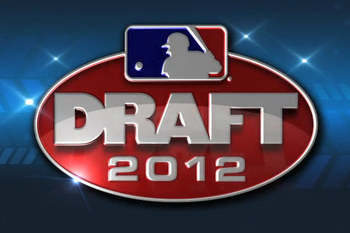 2012-mlb-draft_display_image
