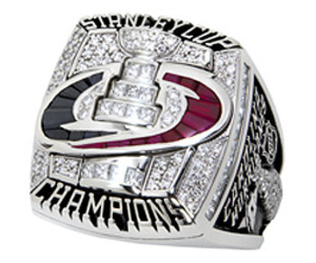 Carolina_hurricanes_06_stanley_cup_1_original_display_image_display_image