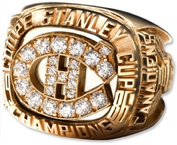 5-montreal-canadiens-1986-stanley-cup-championship-ring_display_image