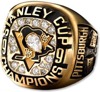 7-pittsburgh-penguins-1991-stanley-cup-championship-ring_display_image