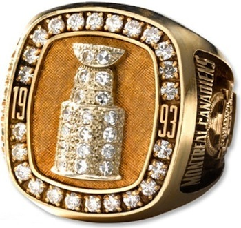 10-montreal-canadiens-1993-stanley-cup-championship-rings_display_image