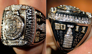 How_do_boston_bruins_stanley_cup_rings_compare_to_other_champs_display_image