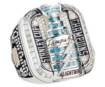 Tampa_lightning_04_stanley_cup_ring_display_image