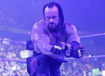 The-undertaker-wwe-19091644-500-365_display_image