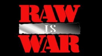 Rawiswar_original_display_image