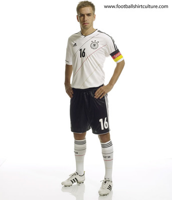 Germany-euro-2012-adidas-home-football-shirt-e_display_image